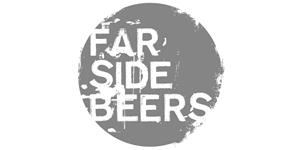farside-beers-pos