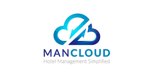 mancloud-pms-integrated-pos