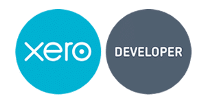 xero-developer-partner