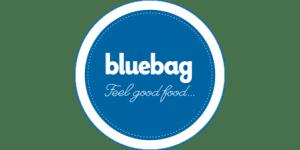 bluebag-pos