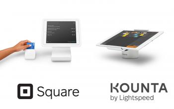 kounta-vs-square-pos-review-2020