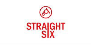 Straight 6 - Kounta POS