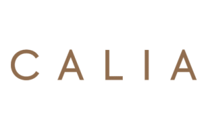 calia-pos-setup