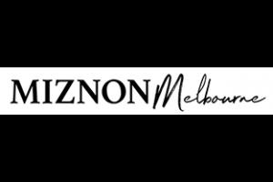 miznon-melbourne