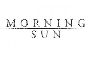 morning-sun-vinyard-pos