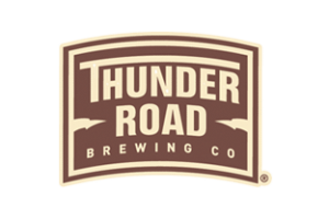 thunder-road-brewing