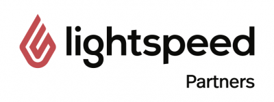 Lightspeed_PartnersLogo_RedBlack